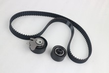 New Timing Belt Kit for Peugeot 307/206 CC/PARTNER Box CITROEN Xsara/BERLINGO,KTB417