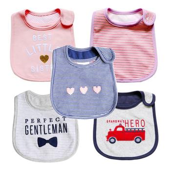 100 bawełna śliniaki dla niemowląt wodoodporne chustki dla niemowląt dziewczyny chłopcy śliniaki i śliniaki dla niemowląt dla niemowląt odzież dla niemowląt produkt ręcznik bandany hurtownie tanie i dobre opinie Dla dzieci Śliniaki i burp płótna 13-18 M 2-3Y 4-6 M 7-9 M 19-24 M 10-12 M 4-6Y 0-3 M Unisex tender Babies 179-7 Poliester