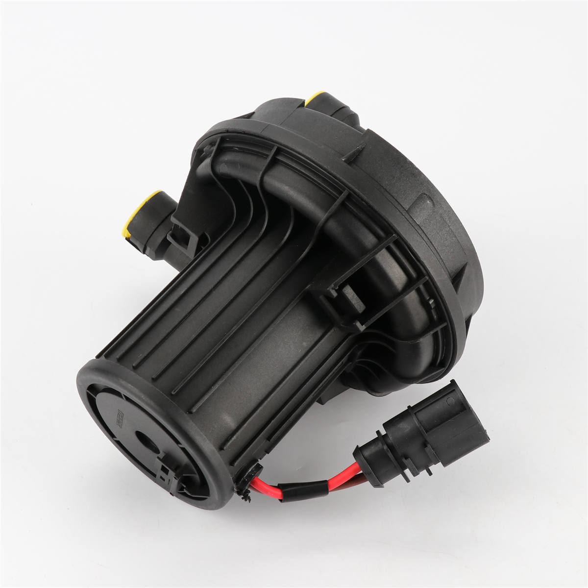 цены на 1pcs Secondary Auxiliary Smog Air Pump for VW Jetta Golf Passat B5 A4 A6 A8 06A 959 253 XH  в интернет-магазинах