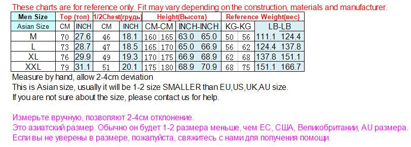 https://ae01.alicdn.com/kf/HTB1qNw9LFXXXXcDXXXXq6xXFXXXT/121075984/HTB1qNw9LFXXXXcDXXXXq6xXFXXXT.jpg?size=166678&height=291&width=811&hash=c56c6b447a69f9d2989b0d73232f1c4e