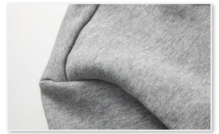 HTB1qNwgGXXXXXbLXXXXq6xXFXXX5 - Пионерский лагерь новые осенне-зимние модные мужские толстовки повседневная хлопковая толстовка утепленный флис мужский пуловер спортивный костюм мужская толстовка с округлым вырезом
