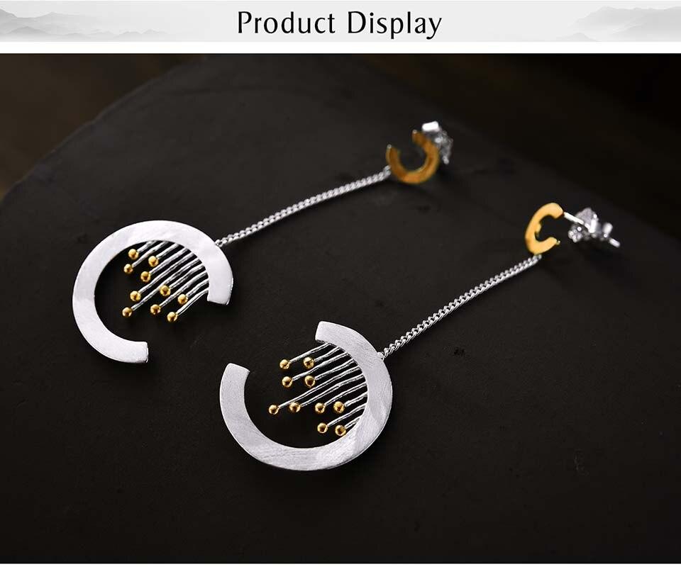 LFJB0168-Oriental-Element-Vintage-Curtain-Dangle-Earrings-(1)_02