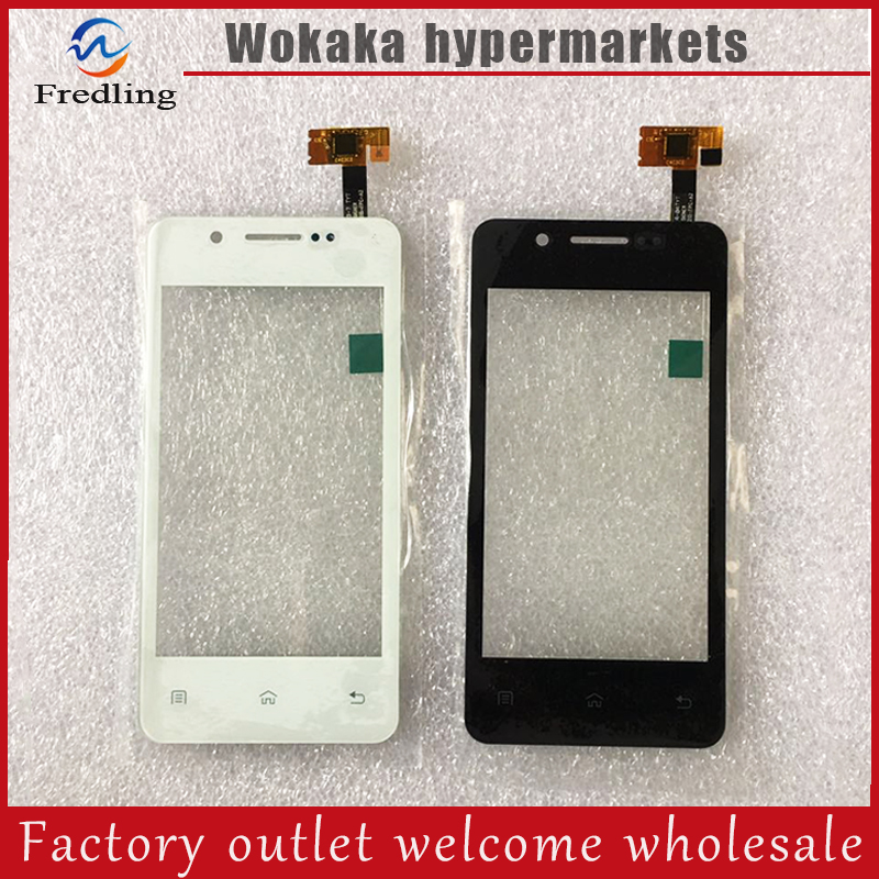 New KENEKSI Delta digitizer Touch screen KENEKSI Delta 2 Dual glass sensor