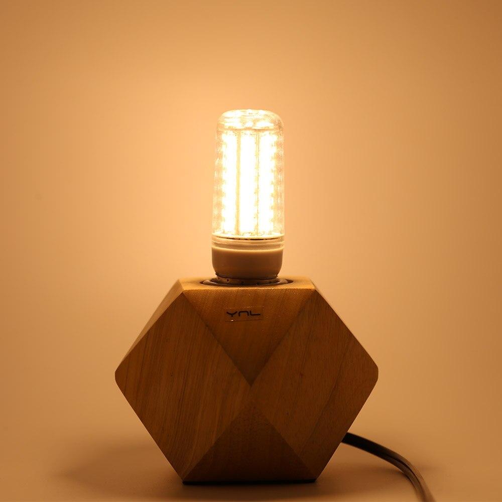 Lampada E27 LED Lamp E14 220V 24 36 48 56 69 72 96 Bombillas LED Bulb Corn SMD 5730 lamparas de Ampoule LED Light bulbs led bulbs light lamps e27 e14 5730 220v 24 36 48 56 69leds led corn led bulb christmas lampada led chandelier candle lighting