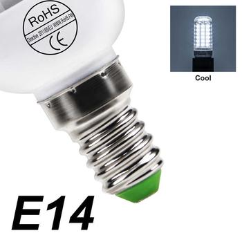 220V GU10 Led Lamp Bulb E14 Led Candle Light Bulb E27 Corn Lamp G9 Led 3W 5W 7W 9W 12W 15W Bombilla B22 Chandelier Lighting 240V 9