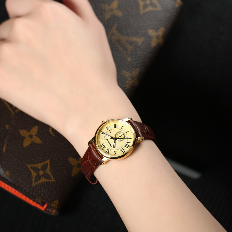 Women Watches women Top Famous Brand Luxury Casual Quartz Watch Female Ladies watches Women Wristwatches mujer relogio feminino women watches women top famous brand luxury casual quartz watch female ladies watches women wristwatches relogio feminino