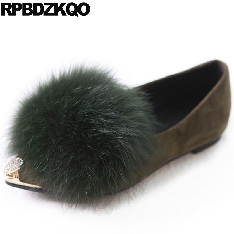 Fur Crystal Kawaii Pointed Toe Metal Women Flats Rhinestone Unique Chinese Slip On Designer Shoes China Green Beautiful Latest 1 1 8 piston shutoff valve can be used for all fluorinated refrigerants can replace castel global valves in refrigertion units