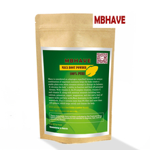 Maca Root Powder 8oz 100% Pure Premium Quality  All Natural Energy Booster