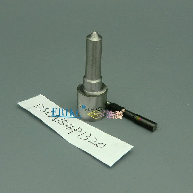 ERIKC Merce/des Be/nz 0445110189 nozzle DSLA154P1320, injector nozzle DSLA 154P1320 oem 0433175395