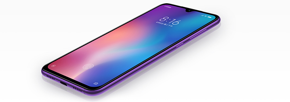Original-Xiaomi-Mi-9-SE-6GB-RAM-64GB-ROM-Mobile-Phone-Snapdragon-712-Octa-Core-5.97-AMOLED-Screen-48MP-20MP-Camera-Fingerprint-21