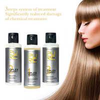 11,11 PURC Oplex Set Bietet Schutz Vor Haar Sterben Effektiv Verhindert Trockenes Haar und Beschädigt Haar Problem Haar Pflege Set