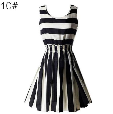 HTB1qO03OpXXXXb2aXXXq6xXFXXXd - New Summer Women Tank Chiffon Beach Vestido Sleeveless T-shirts