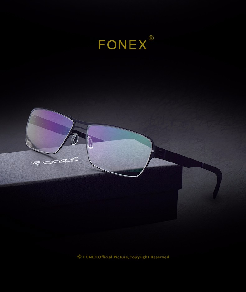 fonex-brand-designer-women-men-fashion-luxury-Alloy-square-glasses-eyeglasses-eyewear-computer-myopia-silhouette-oculos-de-sol-with-original-box-F8819-details-4-colors_02_01 (1)