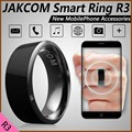 Jakcom R3 Smart Ring New Product Of Telecom Parts As Vhf Uhf Mobile Radio Z3X Easy Jtag Box Box Z3X