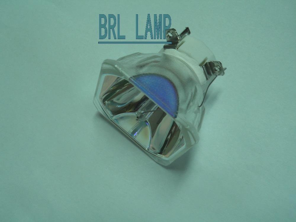Compatible bare Replacement projector bulb LMP H260 for VPL VW500ES VPL VW600ES VPL VW500ES VPL VW600ES