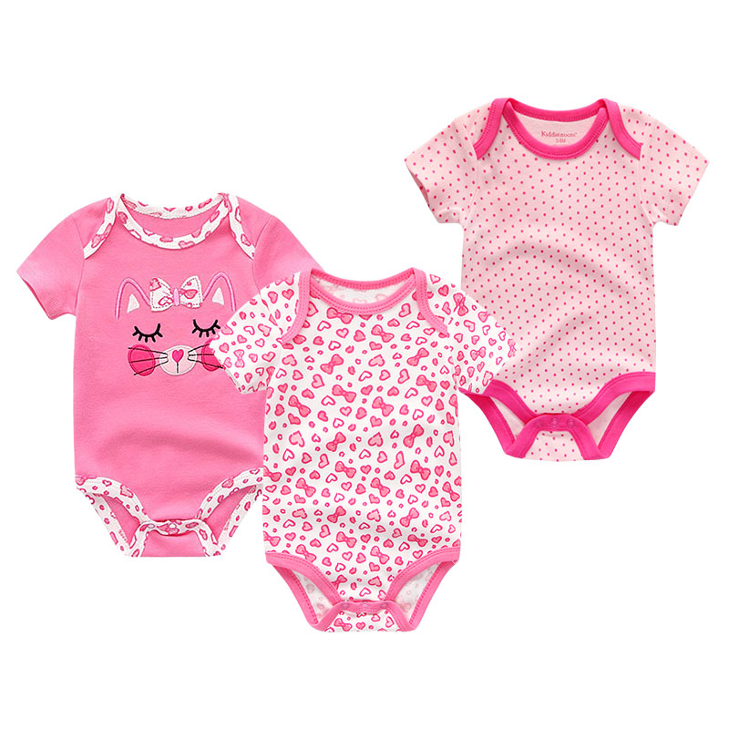 baby girls clothes50