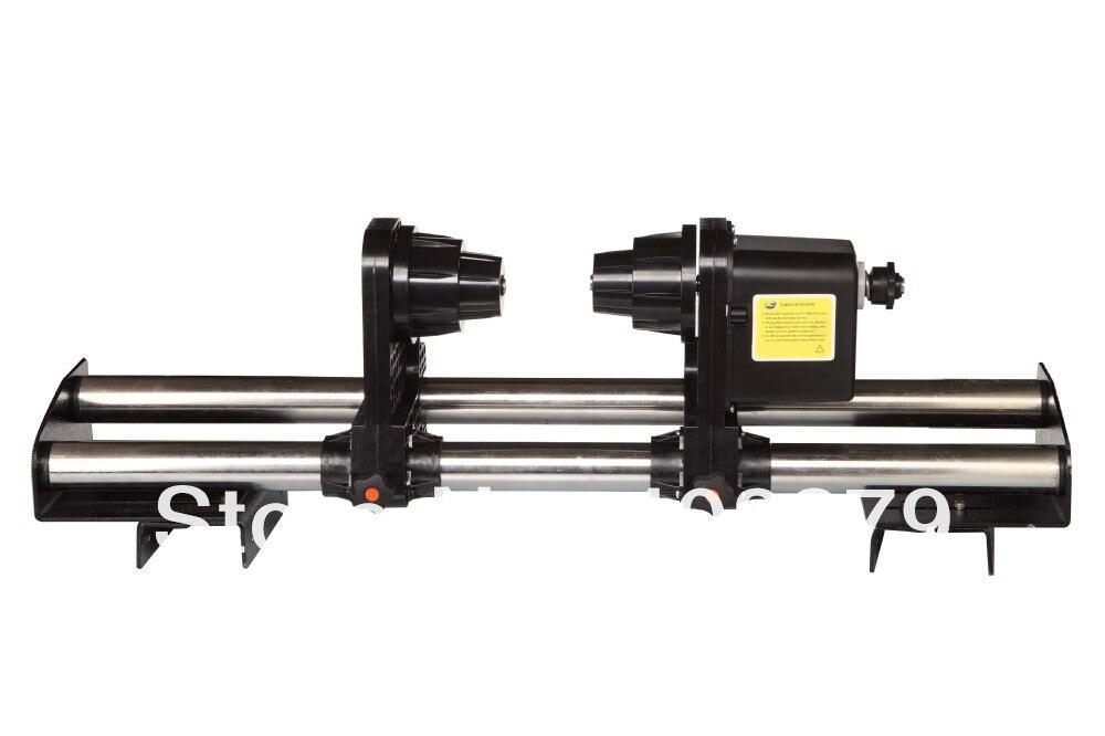 EP SON 9700 printer paper receiver 9700 take up reel system for Stylus Pro 9700 printer