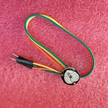 1pcs pulsesensor pulse heart rate sensor for Arduino open source hardware development pulse sensor