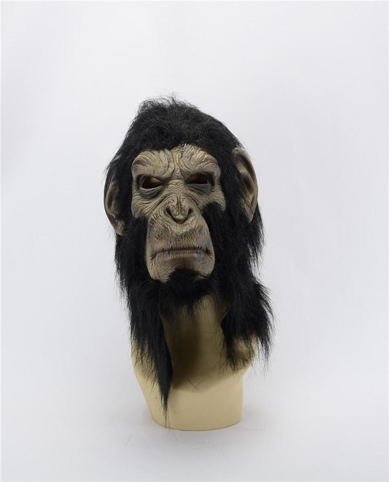 Online Get Cheap Ape Mask -Aliexpress.com | Alibaba Group
