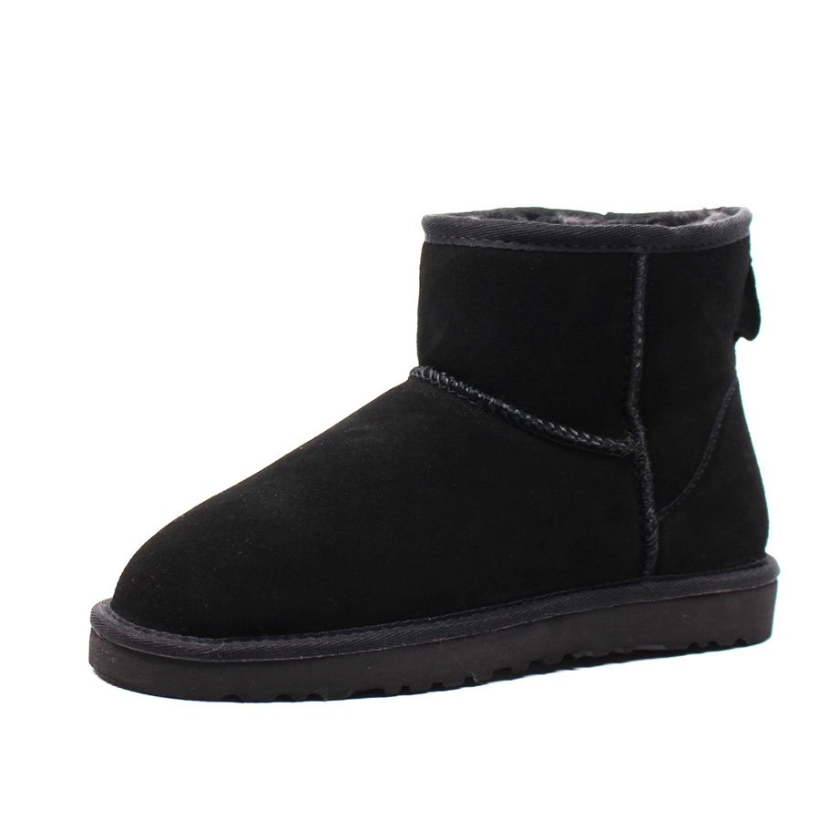 Compare Prices on Discount Snow Boots Women- Online Shopping/Buy ...