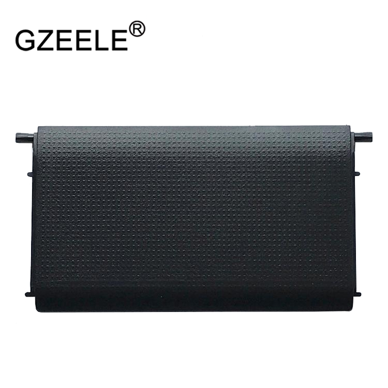 все цены на GZEELE New For Lenovo X220 X220i X230 X230i Touchpad Cover Palmrest Case Cover Trackpad Cap Mouse Board Cover Touch Pad Click