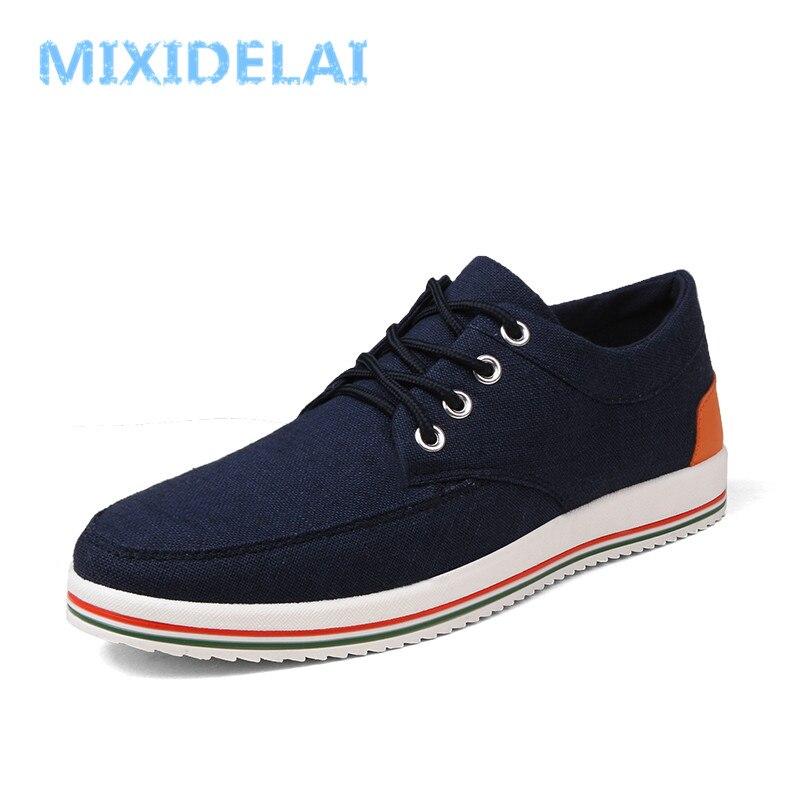 Men Shoes Men Sneakers  Fashion Shoes 2018 Men
