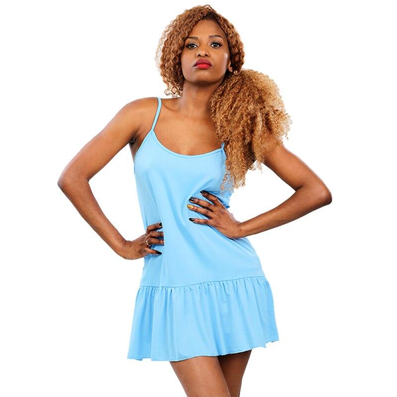 Hot Short Dresses Promotion-Shop for Promotional Hot Short Dresses ...