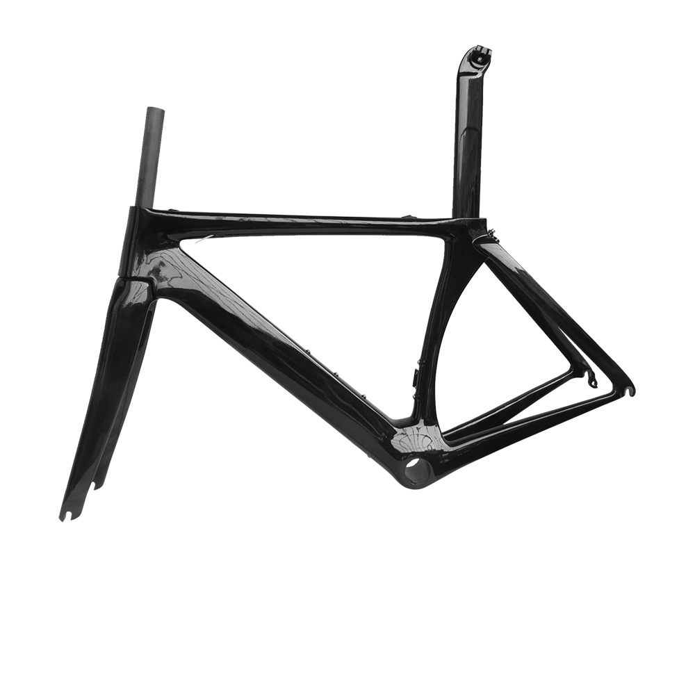 2017 carbon road bike frame UD gloss BB30 48/51/54/56/58mm carbon fibre road cycling race bicycle frameset the role of ict to make teaching learning effective case study uganda