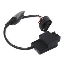 Popular Fuel Pump Control Module-Buy Cheap Fuel Pump Control
