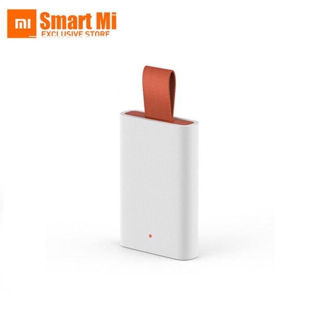 Original Xiaomi Mijia Thông Minh Có Thể Thay Thế Thông Minh Không Thấm Nước IP67 Chip Điện Thoại APP Kiểm Soát