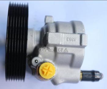 Power Steering Pump For Renault MEGANE LAGUNA 8200024778 8200 024 778 8200-024-778