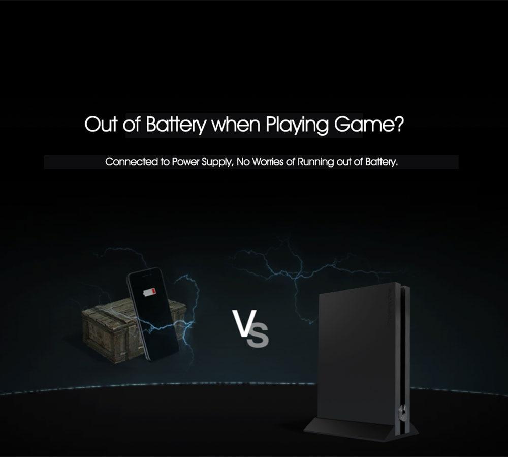 Эмулятор игровых автоматов gaminator