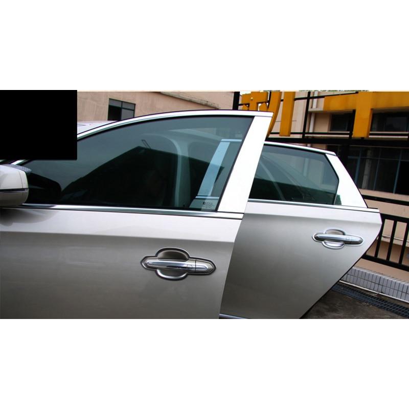 lsrtw2017 304 stainless steel car window trims for cadillac xts 2013 2014 2015 2016 2017 2018 lsrtw2017 304 stainless steel car window trims for opel mokka buick encore bitter mokka 2013 2014 2015 2016 2017 2018 vauxhall