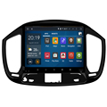 Octa Core 2 Din Stereo Android 9.0 Car Radio DVD Player for FIAT Uno 2014 2015 2016 -2019 Auto GPS Navigation Autoradio Headunit