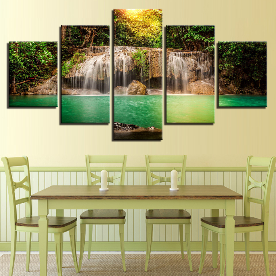 Wonderful Printed Wall Art Gallery - The Wall Art Decorations ...