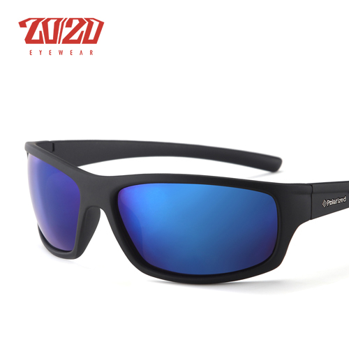 Цвет стёкол: C07 черный синий