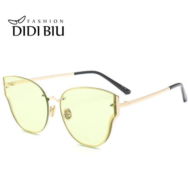 TL-Sunglasses Telaio in metallo mens occhiali da sole per gli uomini di alta qualità UV400 calazx