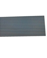 Outdoor led p4 module 256*128mm 64 X 32 (dots) 40000dots/m2 video led module led matrix lcd display