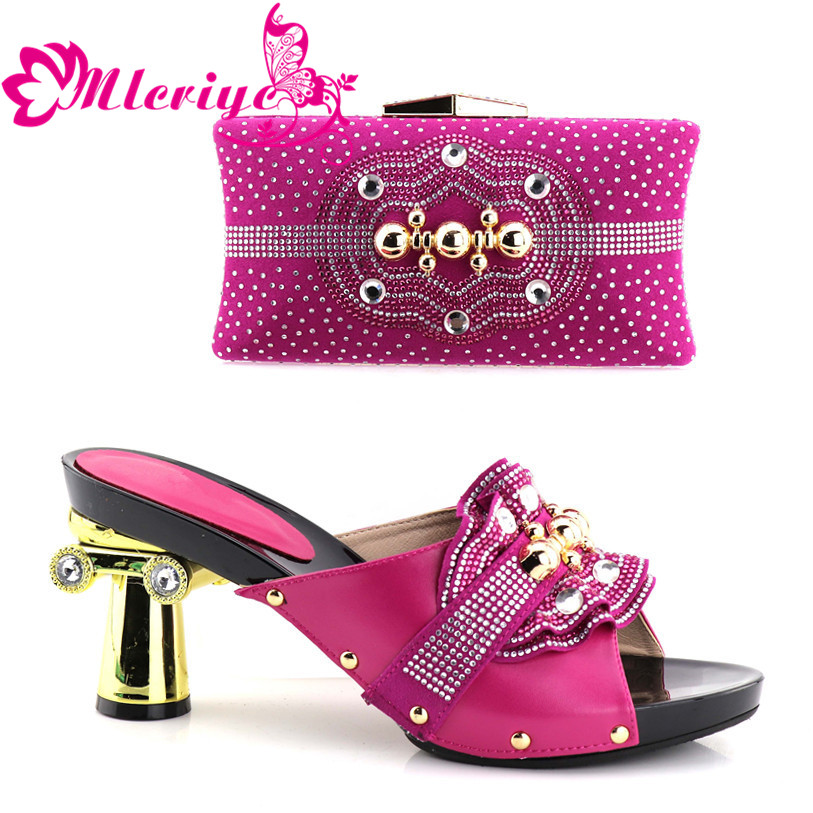 New Arrival Italian Shoes with Matching Bags for Wedding Italy Shoes and Bags To Match for Wedding Nigerian Women Party PumpsNew Arrival Italian Shoes with Matching Bags for Wedding Italy Shoes and Bags To Match for Wedding Nigerian Women Party Pumps
