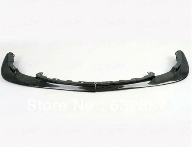 US $238 0 |1993 1996 RX7 FD3S FRONT BUMPER CARBON FIBER FRONT LIP (2  PCS)-in Bumpers from Automobiles & Motorcycles on Aliexpress com | Alibaba  Group