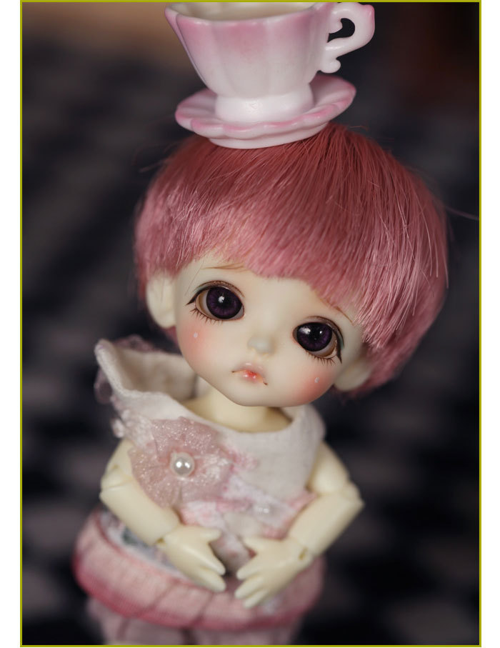free shipping lati white belle. Beauty and the Beast toy soom doll bjd sd resin kit fl luts volks dod ai include eyes
