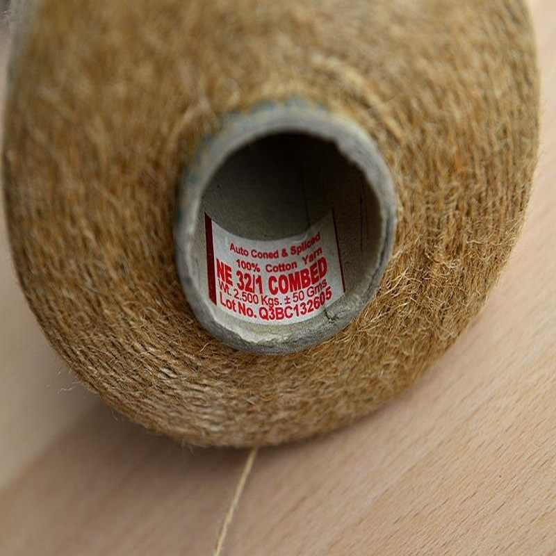 Специальное предложение ограничено Ажур гипюр Африканское шнурковое кружево Zakka Ткань луч шнур декоративный Diy 20 ярдов/1 партия