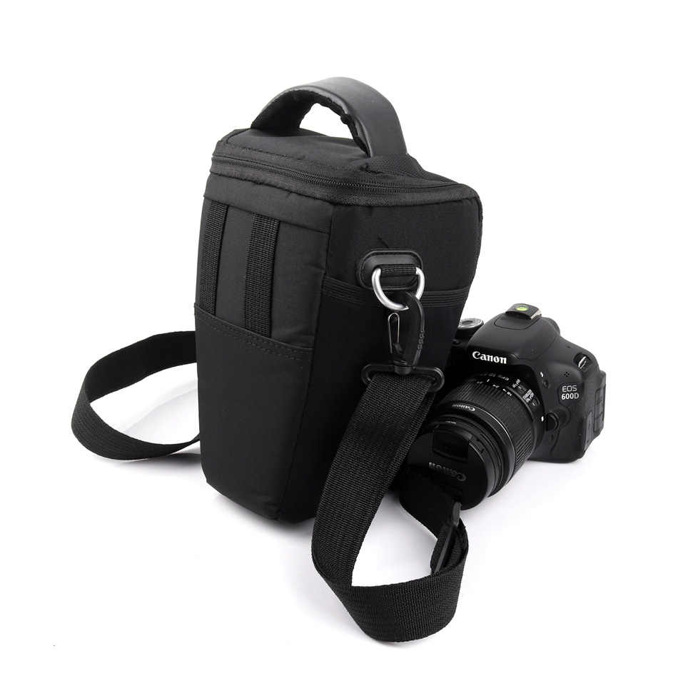thegymyarraville.com.au Camera & Photo Accessories Accessories ...