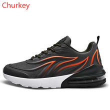 Men Sports Shoes Fashion Casual Shoes Men Comfortable Breathable Men Shoes Fitness Walking Shoes Sneakers yjrvfine wonderful meteor shower men casual shoes walking comfortable breathable unisex canvas pure hand painted shoes r1029m