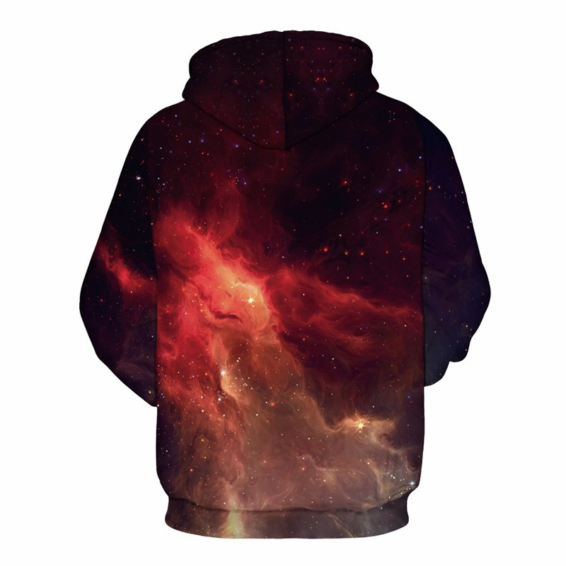 2017 Men&Women Hoodies Causal Style Sweatshirts 3D Print Fire Space Tracksuits Couple Streetwear Hip Pop Motorcycle Coat Tops 2017 Men&Women Hoodies Causal Style Sweatshirts 3D Print Fire Space Tracksuits Couple Streetwear Hip Pop Motorcycle Coat Tops HTB1qOBYOXXXXXXtapXXq6xXFXXXe