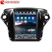 Asvegen 104 ''1 din android 60 четырехъядерный Автомобильный