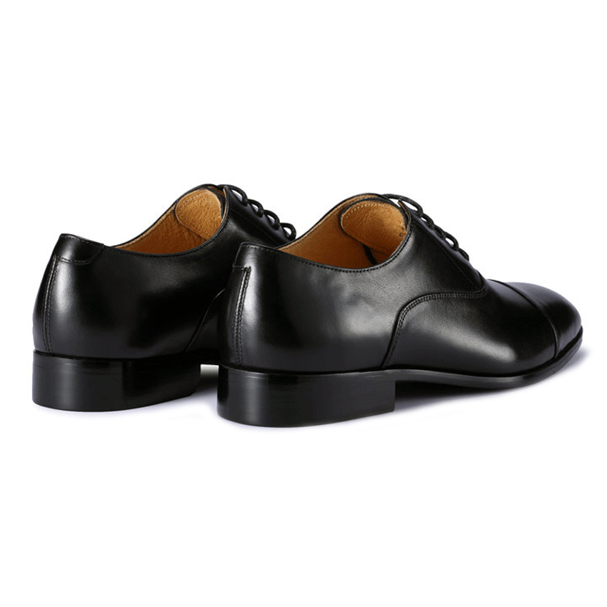 Brogue azul marrom Novo Oxfords Plus Couro Homens Britânico Vestido Do Designer De Sapatos Festa Dos Formal Redondo Pé Casamento Preto Size Dedo Genuíno Artesanal Mlt77 gw5xqFSw7