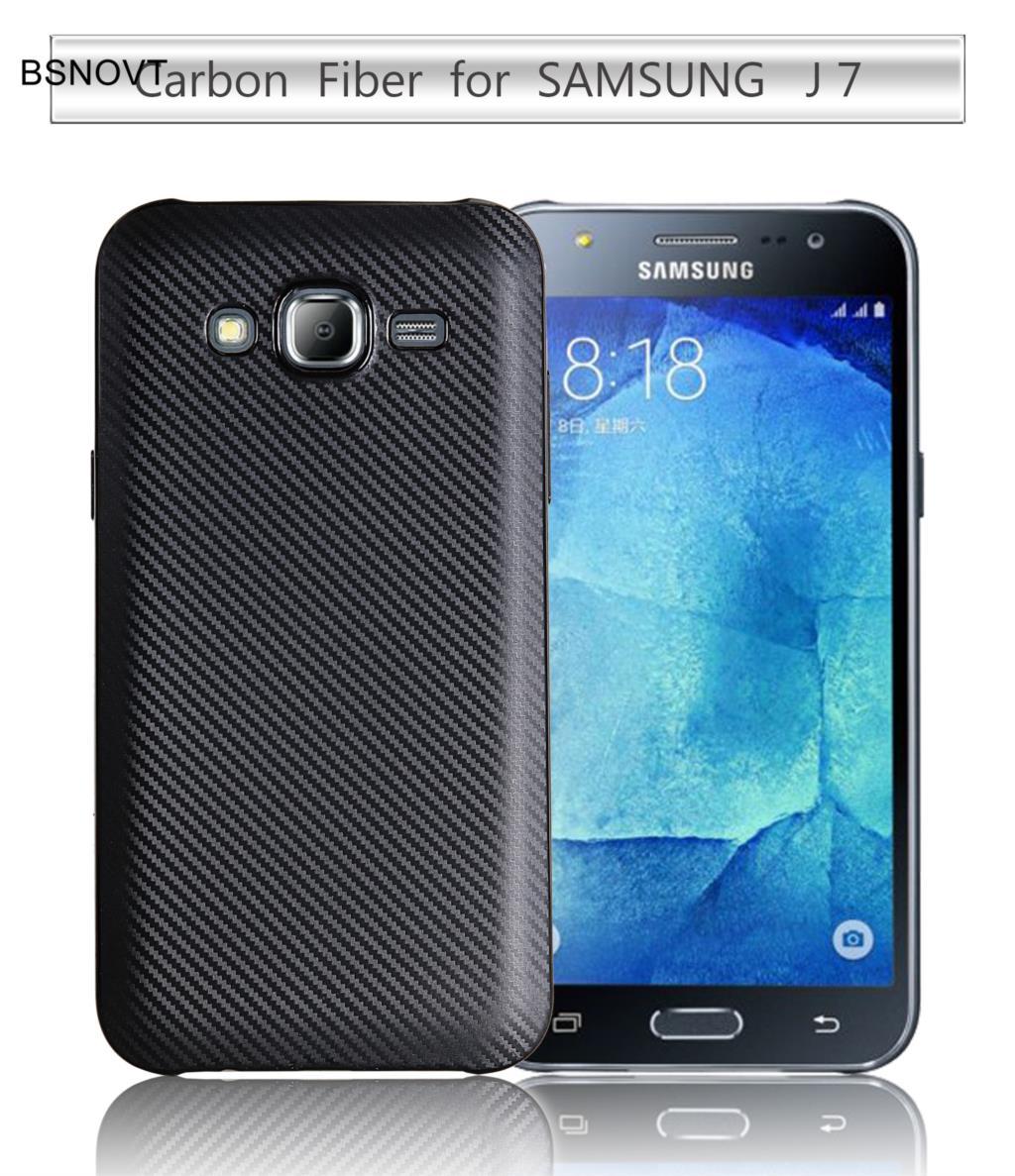 samsung j7 2015 back case