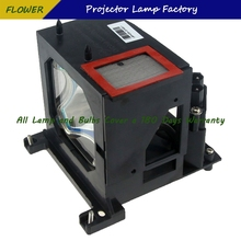 цены MP-H200  projector lamp with housing Fit for Sony VPL-VW40, VPL-VW50, VPL-VW60 Projectors