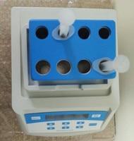 Máquina de belleza fabricante de Gel de Plasma macker PPP gel biofiller en campo estético para jeringa de 5ml y 10ml